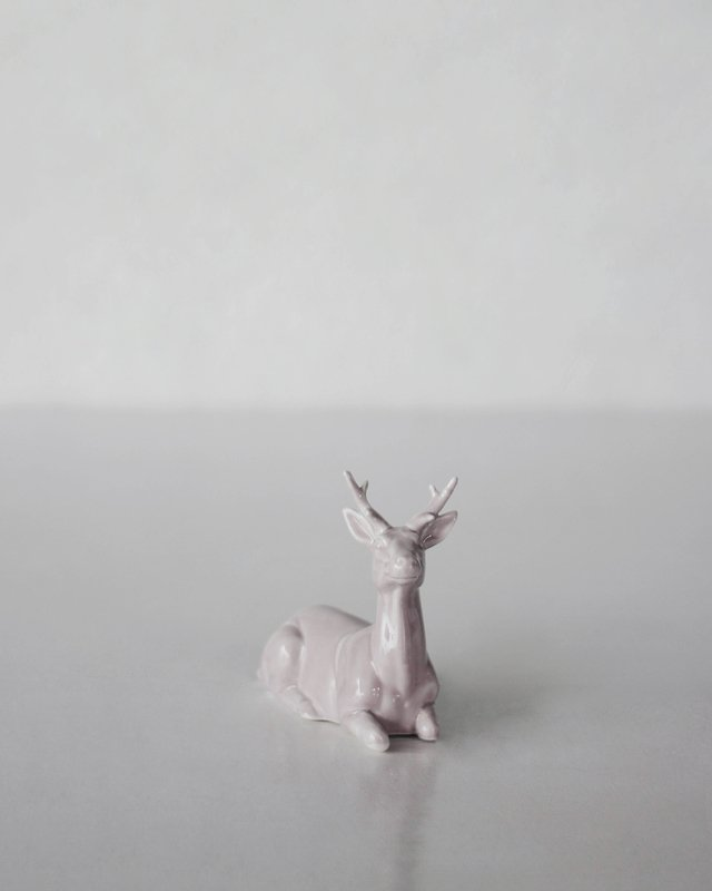 Little Deer - comprar online