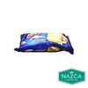 Smams Budines Sin Tacc X 250Gr (Varios Sabores)