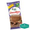 Gallo Choconuss Nougat Sin Tacc X 20 Gr