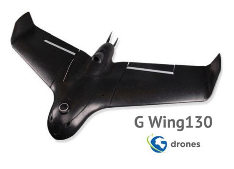 G Wing130