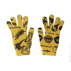 G21 / Guantes