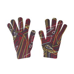 G15 / GUANTES