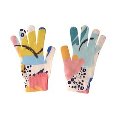 G17 / Guantes