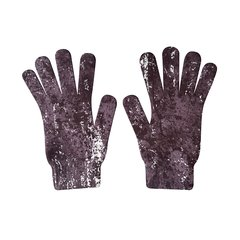 G7 / Guantes