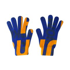 G23 / GUANTES