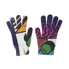 G5 / GUANTES
