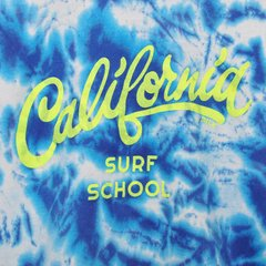 Remera CALIFORNIA - comprar online