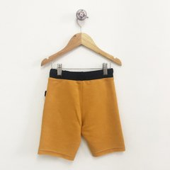 Short EVAN - Milkids | Shop Online