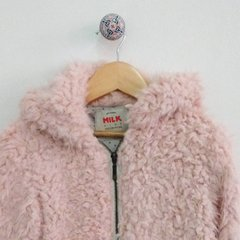Campera OSLO en internet