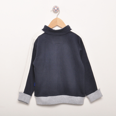 Campera SURFING - Milkids | Shop Online