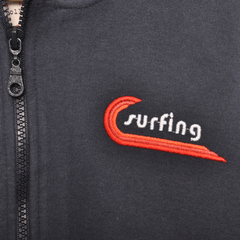 Campera SURFING en internet