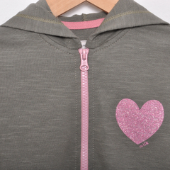 Campera ROXY en internet