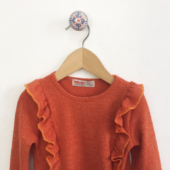 Sweater SIMONA - Milkids | Shop Online