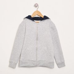 Campera ANDY - Milkids | Shop Online