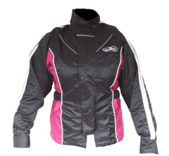 Traje impermeable TOURING - tienda online