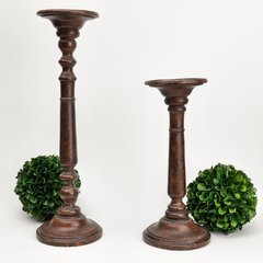 Candelabro ANTIQUE