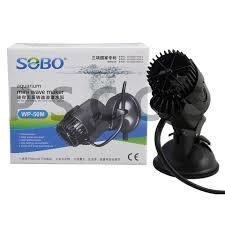Wave Maker Sobo en internet