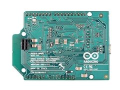 Arduino WIFI SHIELD - ETHERPOWERSHOP