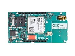 Arduino GSM SHIELD 2 - ETHERPOWERSHOP