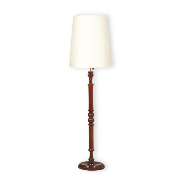 Buy Online Shopping For Wood Lamps Pendants Lights Table Lamps