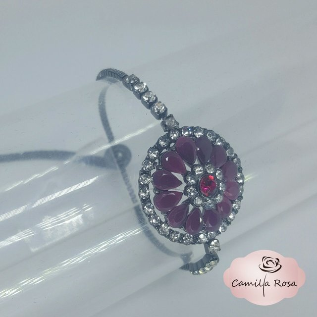 PULSEIRA PENDANT WITH