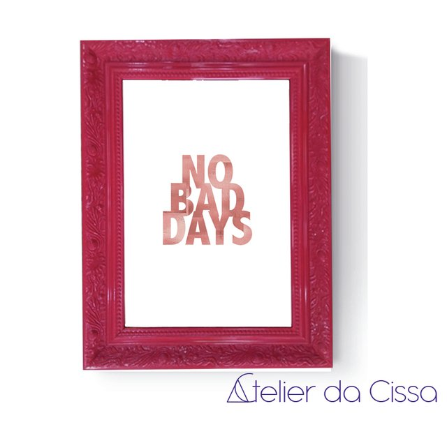 -- No Bad Days Rose  -- A partir de - comprar online