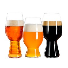 Craft Beer - Tasting Kit