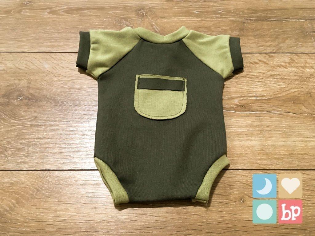 8a22bb457 Body Douglas para Newborn - Comprar em Bendito Props
