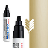 Uni Paint PX-30 OURO - 4~8,5mm