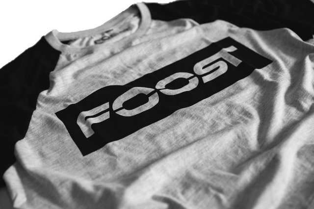 FOOST RAGLAN on internet