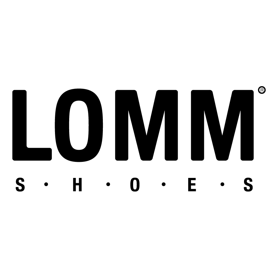 Lomm Lomm Zapatos Shoes Lomm Zapatos Exclusivos Shoes 100Cuero Exclusivos Shoes 100Cuero Tlc3F1KJu