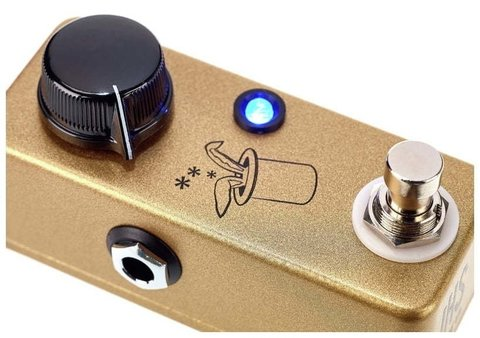 Pedal JHS The Prestige Buffer Booster en internet