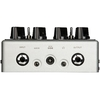 Pedal Preamplificador Darkglass Vintage Ultra V2 Aux In - Kairon Music Srl