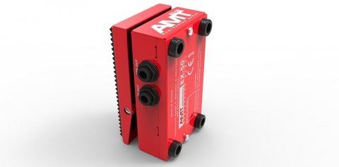 Pedal AMT Mini Expresion EX50 - comprar online