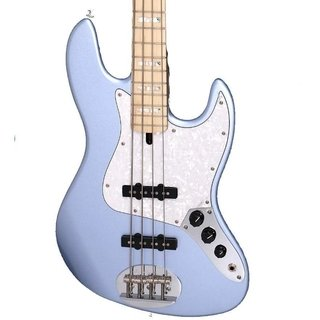 Bajo Lakland Skyline 4460 Custom Jazz Bass Ice Blue