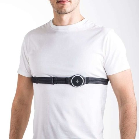 Soundbrenner Strap Correa para Metronomo Soundbrenner Pulse en internet