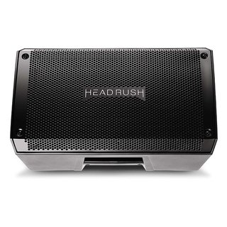 Monitor Potenciado Headrush Frfr 108 1x8''