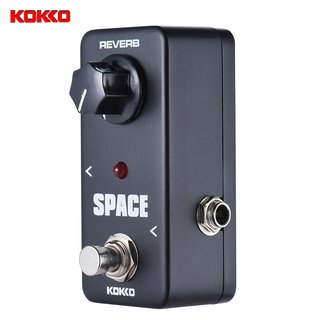 Pedal Kokko Space Reverb FRB2