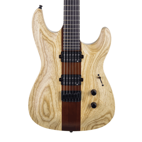 Guitarra Chapman Guitars Ml1 Rs Rob Scallon Signature Con Estuche Rigido - comprar online