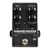 Pedal Darkglass Harmonic Booster Hbo Para Bajo