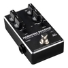 Pedal Darkglass Harmonic Booster Hbo Para Bajo - comprar online
