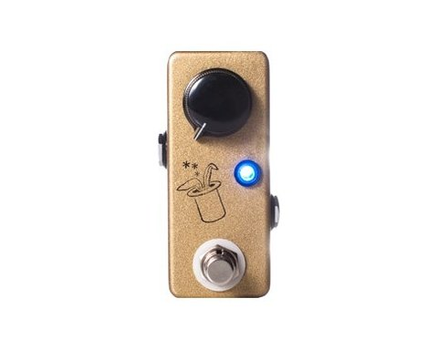 Pedal JHS The Prestige Buffer Booster