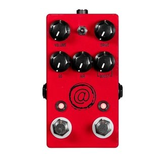 Pedal JHS The AT+ Andy Timmons Drive With Boost