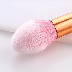 Pink set - SONTES MAKE UP