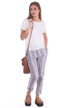 PANTALON CHESTNUT en internet