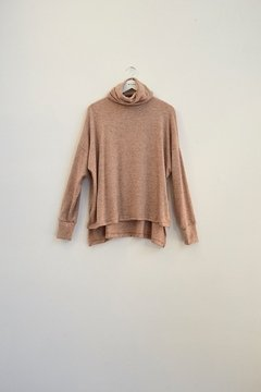 SWEATER HEATHER - comprar online