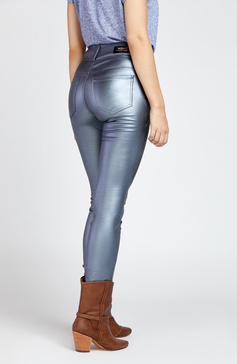 Pantalon San Francisco - VESNA | Shop Online