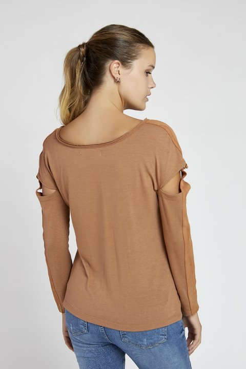Sweater Hong Kong - VESNA | Shop Online