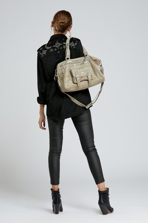 Bolso David - VESNA | Shop Online
