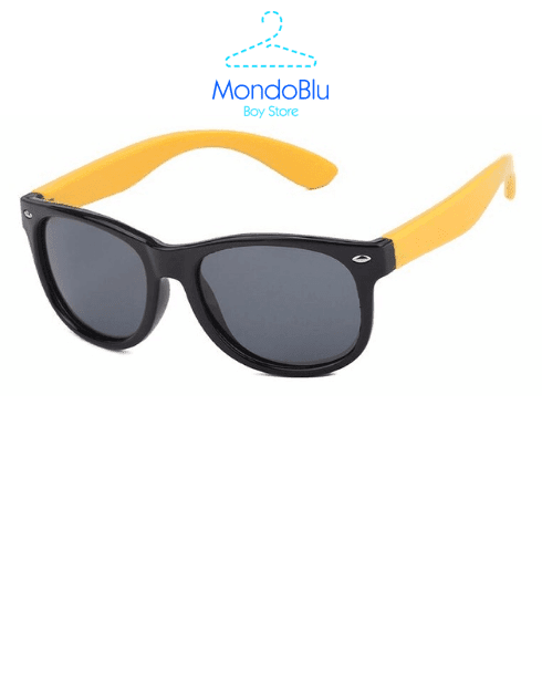 f6b5ad9c5 Comprar Óculos de Sol em MondoBlu Boy Store   Filtrado por Mais Vendidos